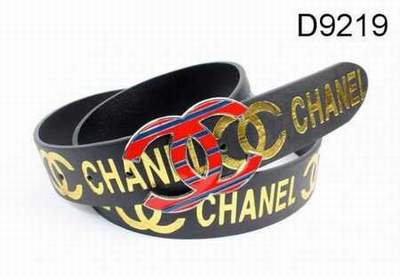 portefeuille neuf chanel