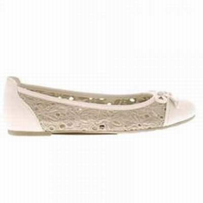 6a4954f9fbc277 chaussures besson saint alban,chaussures besson beauvais,chaussures besson  rennes horaires