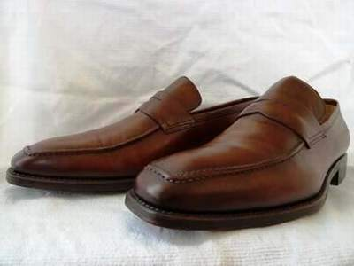 Chaussures church 39 s piccadilly chaussures church a bordeaux chaussures church homme - Magasin chaussure nimes ...