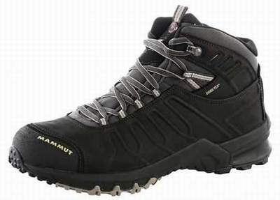 new high quality 100% quality look out for chaussures de randonnee homme trident gtx black,chaussures ...