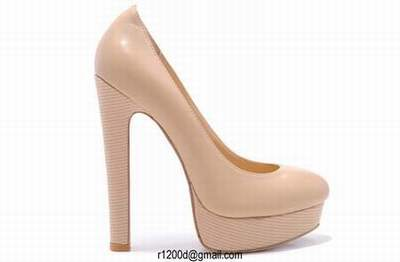 Chaussures Femmes Grandes Pointures Lyonmagasin Chaussures Grandes