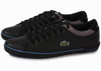 7be9e9bd835 Chaussures Femme Baskets basses Lacoste Carnaby BL 1 Blanc lacoste femme  chaussure 2014