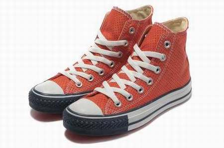 converse solde homme