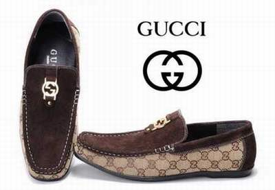 chaussures gucci homme noir. Black Bedroom Furniture Sets. Home Design Ideas
