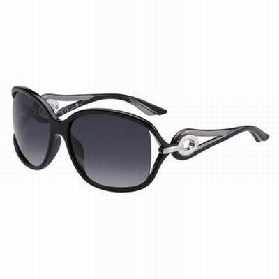 watch where can i buy high quality lunette dior toulouse,lunettes dior glossy,lunette solaire ...