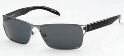 belles chaussures style populaire grandes marques lunette soleil police pour homme 2011,lunettes police ...